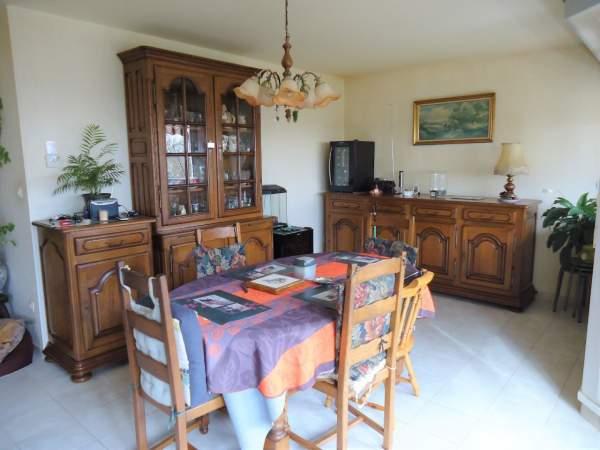 acheter appartement 0 pièce 94 m² laxou photo 1