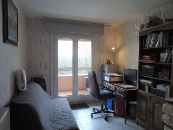acheter appartement 0 pièce 94 m² laxou photo 7