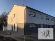 Maison à vendre 3 Chambres à Wecker - Réf. 6273730