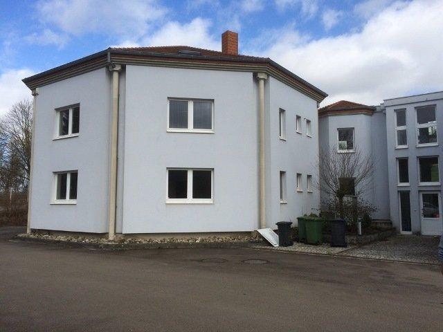 louer bureau 0 chambre 314 m² ehlange photo 1