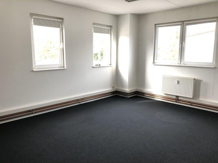louer bureau 0 chambre 314 m² ehlange photo 3