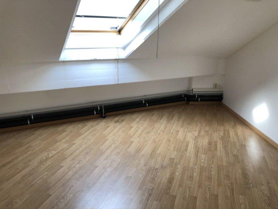 louer bureau 0 chambre 314 m² ehlange photo 5