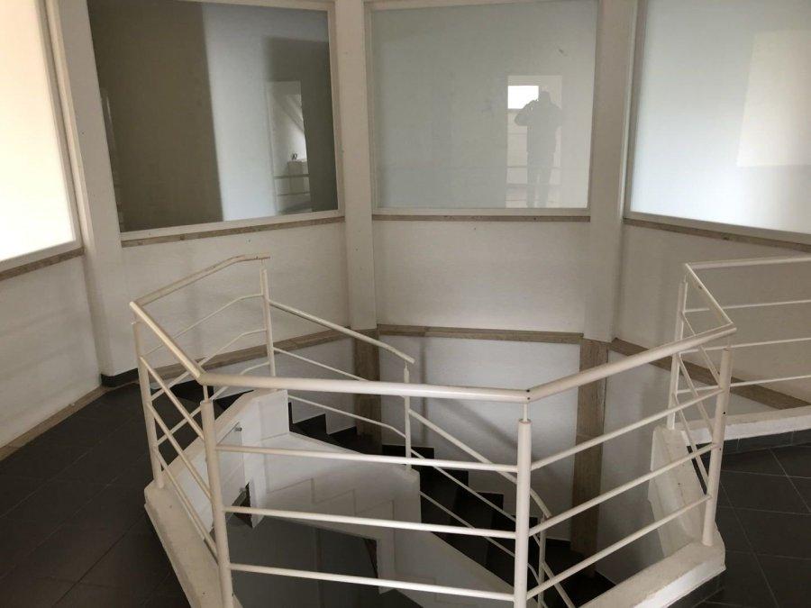 louer bureau 0 chambre 314 m² ehlange photo 7