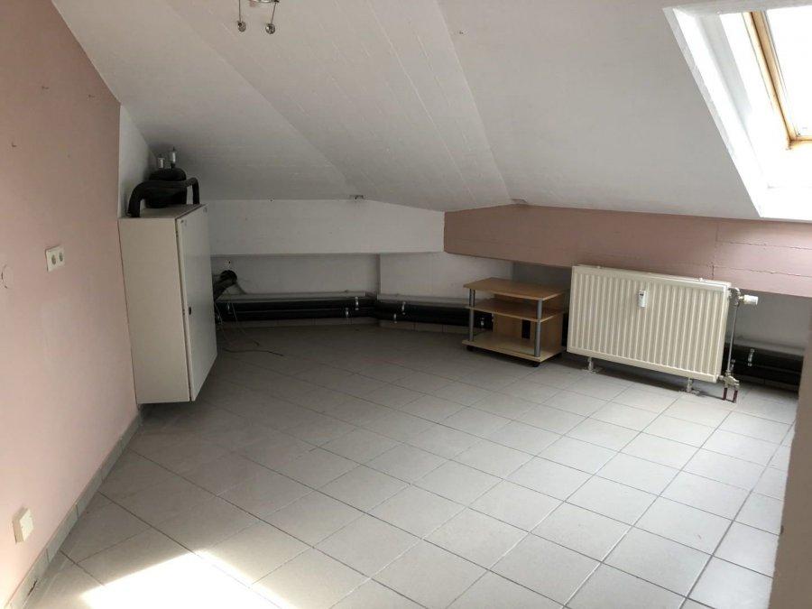 louer bureau 0 chambre 314 m² ehlange photo 6