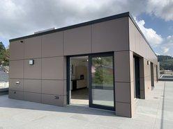 Penthouse for sale 2 bedrooms in Ettelbruck - Ref. 6814402