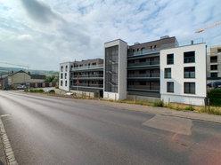 Penthouse à vendre 2 Chambres à Ettelbruck - Réf. 6814402