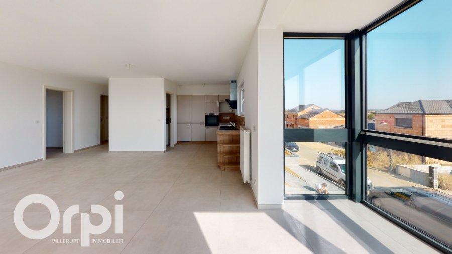 acheter appartement 3 pièces 84 m² tressange photo 5