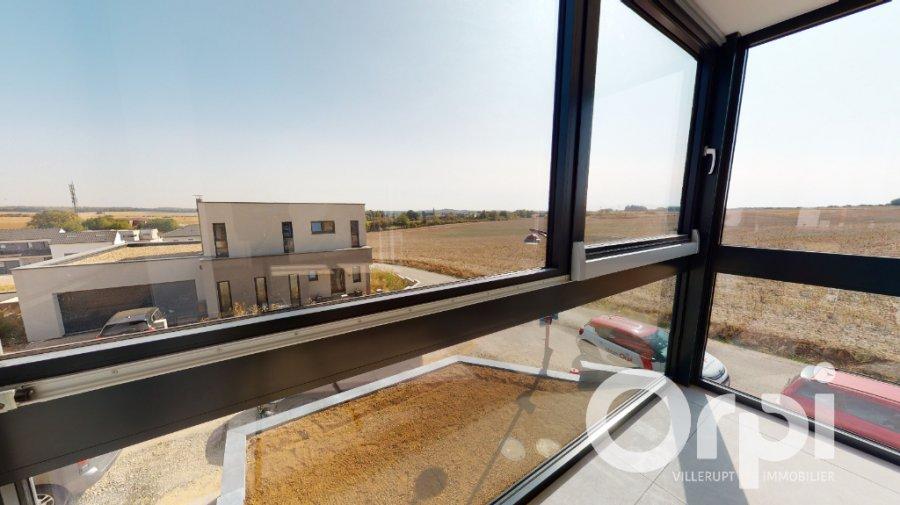 acheter appartement 3 pièces 84 m² tressange photo 7