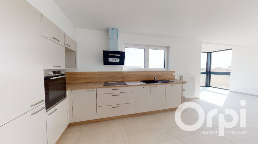 acheter appartement 3 pièces 84 m² tressange photo 4