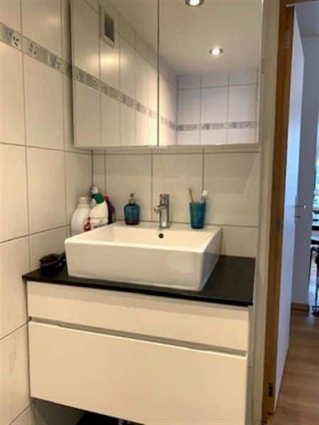 apartment for rent 0 room 40 m² mons photo 6