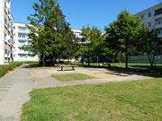 Wohnung zur Miete 3 Zimmer in Schwerin - Ref. 4926402