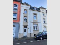 Reihenhaus zum Kauf 3 Zimmer in Esch-sur-Alzette - Ref. 6704066