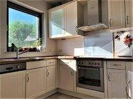 Appartement à louer 1 Chambre à Mondorf-Les-Bains - Réf. 6900674