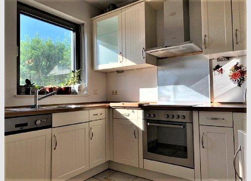 Wohnung zur Miete 1 Zimmer in Mondorf-Les-Bains (LU) - Ref. 6900674