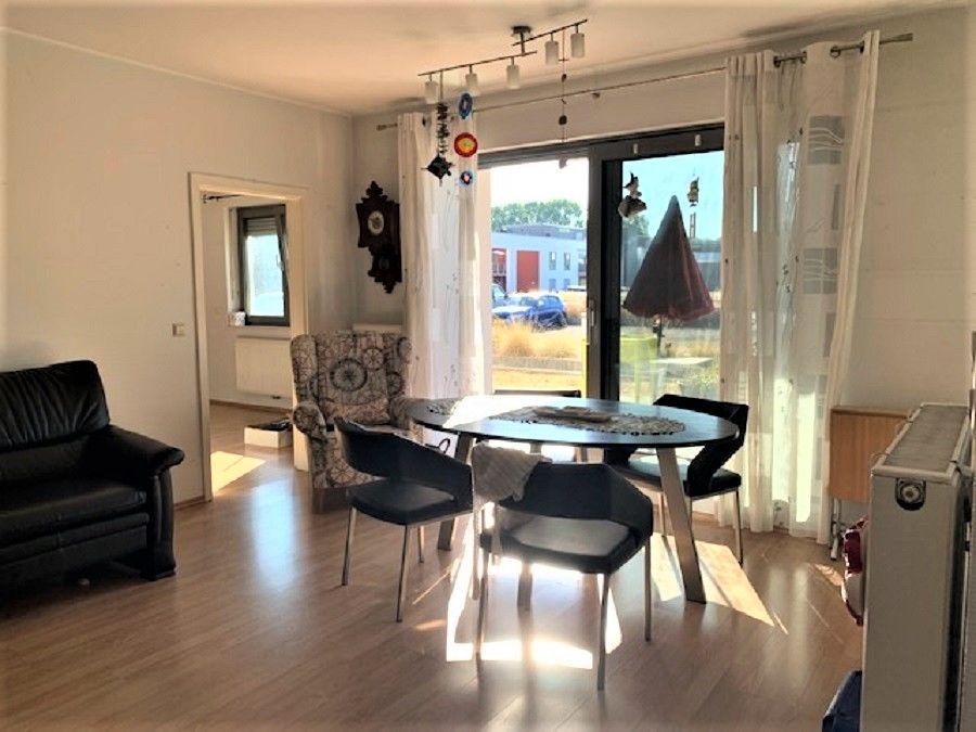 louer appartement 1 chambre 55 m² mondorf-les-bains photo 2