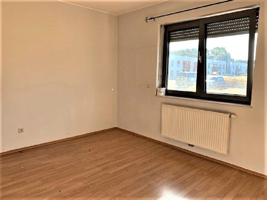 louer appartement 1 chambre 55 m² mondorf-les-bains photo 4