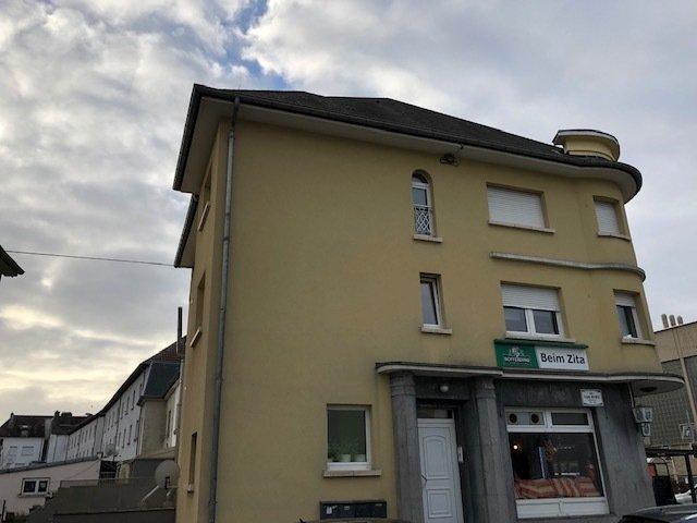 Duplex à louer 1 chambre à Differdange