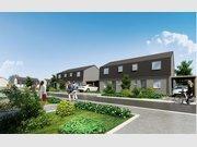 Maison à louer F4 à Valenciennes - Réf. 6458306