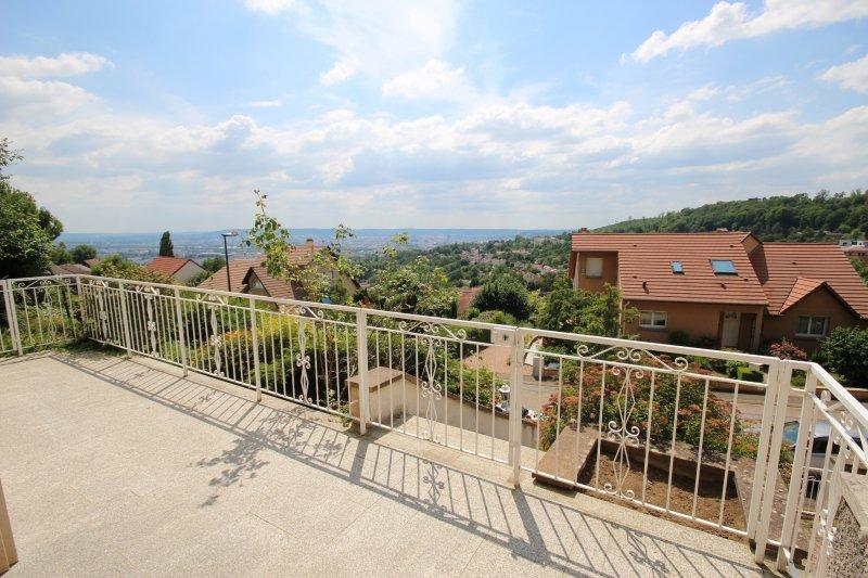 acheter maison 7 pièces 180 m² essey-lès-nancy photo 2