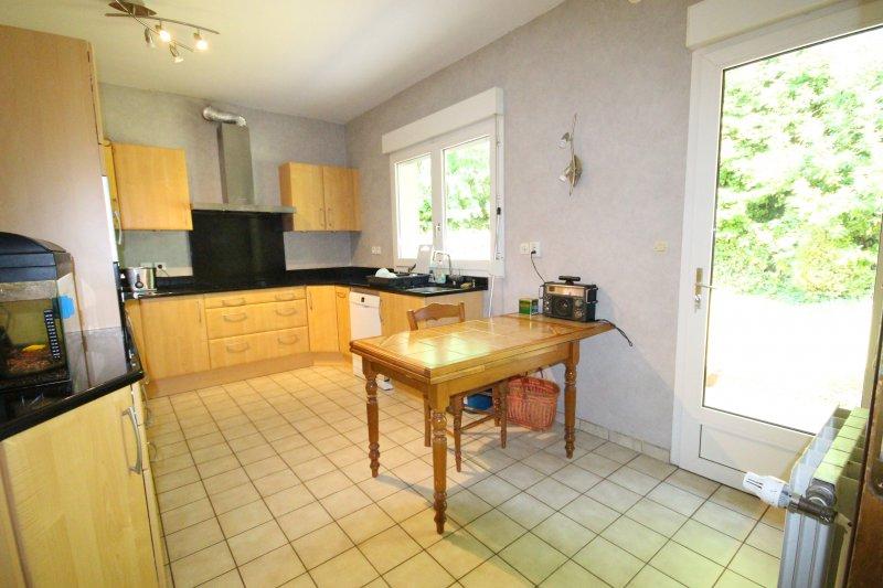 acheter maison 7 pièces 180 m² essey-lès-nancy photo 4