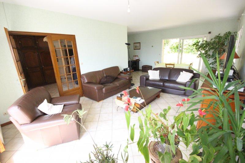 acheter maison 7 pièces 180 m² essey-lès-nancy photo 6