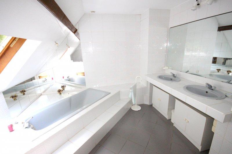 acheter maison 7 pièces 180 m² essey-lès-nancy photo 7
