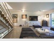 House for sale 2 bedrooms in Everlange - Ref. 6798274