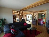 Appartement à vendre F8 à Fains-Véel - Réf. 5028802