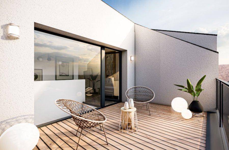 acheter résidence 0 chambre 0 m² mamer photo 1