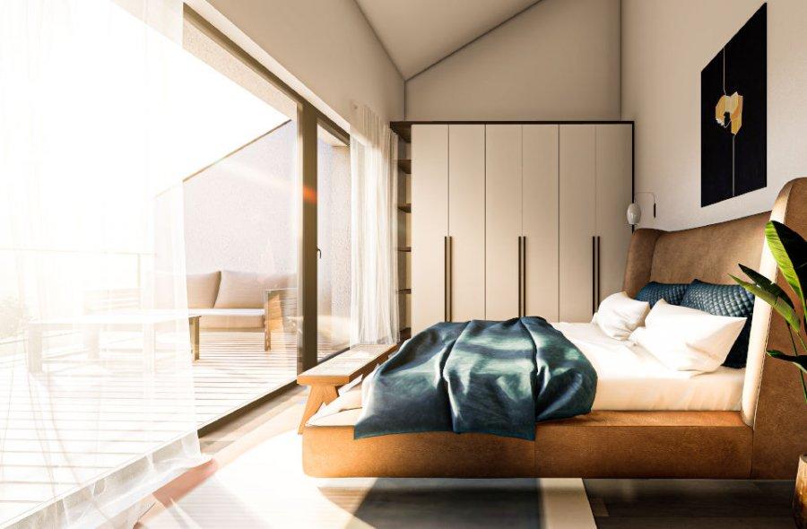 acheter résidence 0 chambre 0 m² mamer photo 2