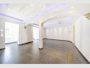 Maison jumelée à vendre 6 Pièces à Wadgassen - Réf. 7261122
