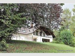 Appartement à louer 2 Chambres à Canach - Réf. 6548418