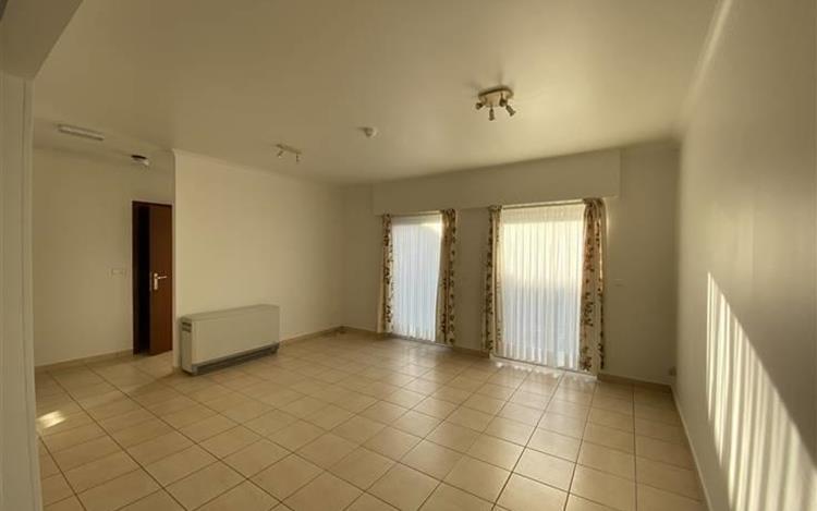 louer maison 0 pièce 65 m² tournai photo 6