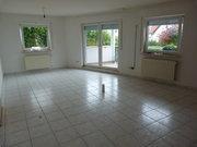 Appartement à vendre 2 Chambres à Mamer - Réf. 6560962