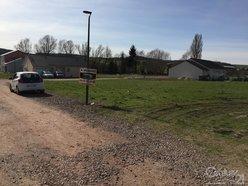 Terrain à vendre à Bibiche - Réf. 5119170