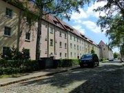 Wohnung zur Miete 2 Zimmer in Schwerin - Ref. 5192898