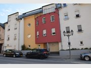 Apartment for rent 2 bedrooms in Diekirch - Ref. 6716610