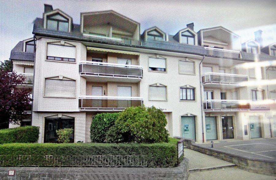 Studio à vendre à Mondorf-Les-Bains