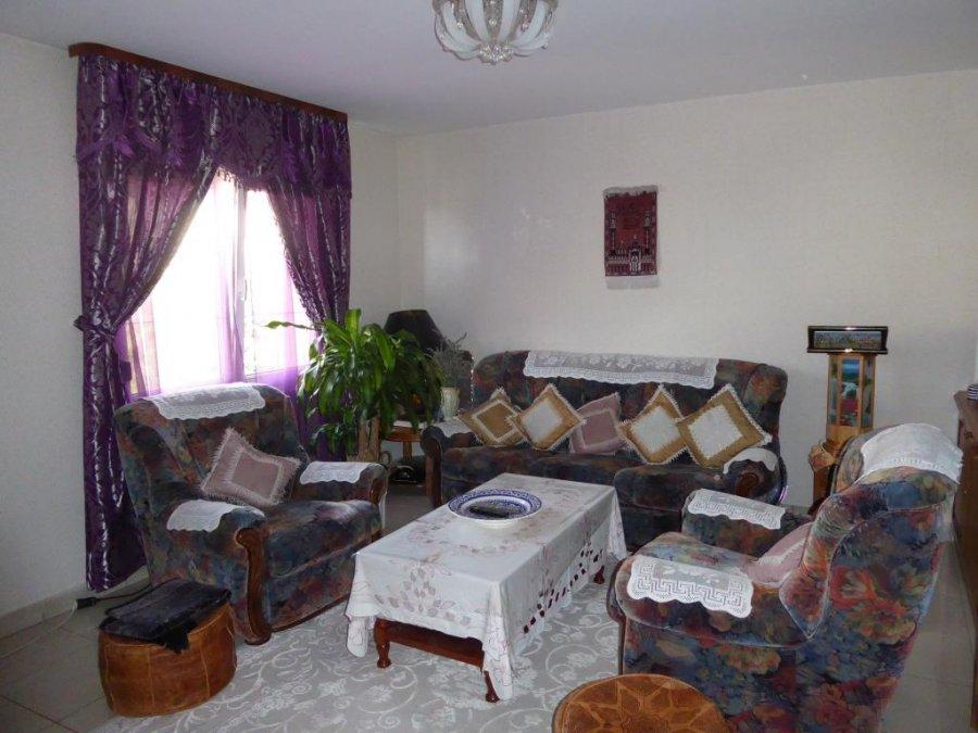 acheter maison individuelle 8 pièces 240 m² farébersviller photo 2