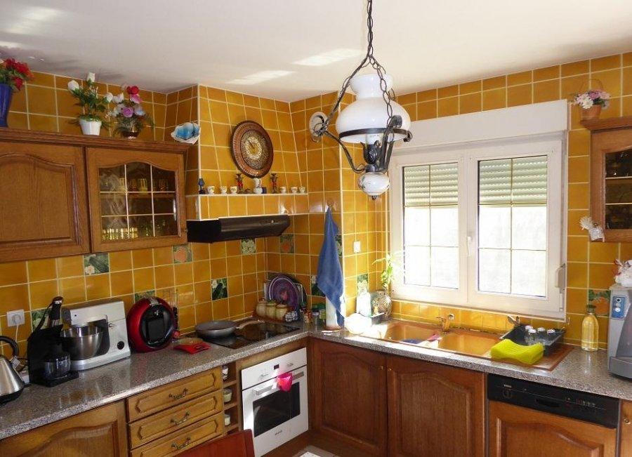 acheter maison individuelle 8 pièces 240 m² farébersviller photo 4