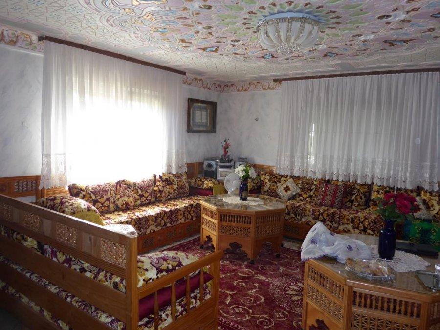 acheter maison individuelle 8 pièces 240 m² farébersviller photo 3