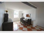 Appartement à vendre F4 à Sainte-Marie-aux-Chênes - Réf. 5872834