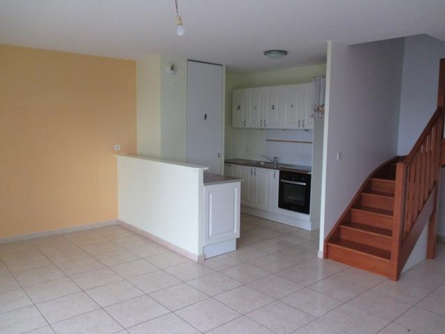 acheter appartement 4 pièces 78.74 m² pontchâteau photo 4