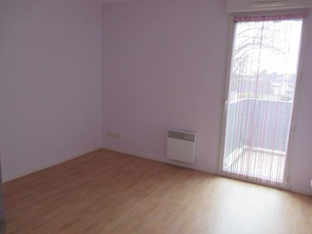 acheter appartement 4 pièces 78.74 m² pontchâteau photo 7