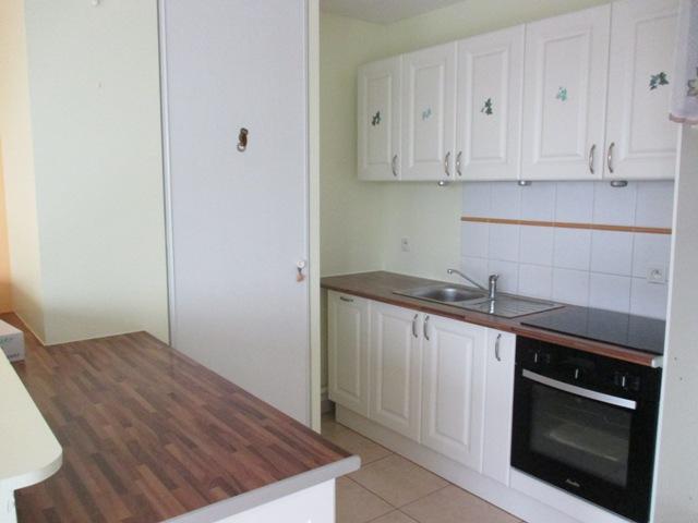 acheter appartement 4 pièces 78.74 m² pontchâteau photo 6