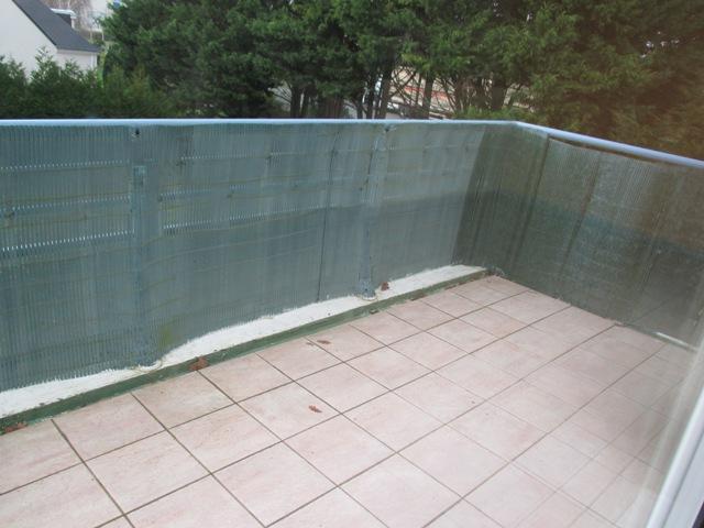 acheter appartement 4 pièces 78.74 m² pontchâteau photo 5