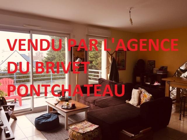 acheter appartement 4 pièces 78.74 m² pontchâteau photo 2