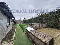 Maison à vendre F10 à Bar-le-Duc - Réf. 7126210