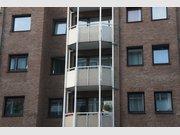 Wohnung zum Kauf 3 Zimmer in Düsseldorf - Ref. 6274242