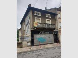 Maison à vendre F6 à Moyeuvre-Grande - Réf. 6474946